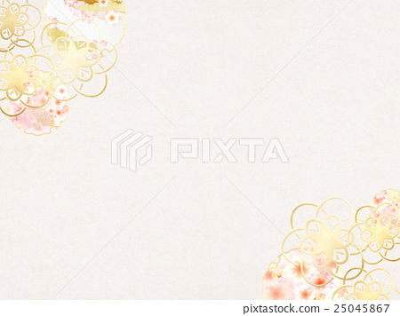 backdrop, background, pattern 25045867