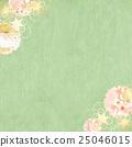 Japanese background 25046015