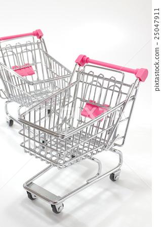 Shopping image 25047911