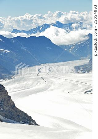 Switzerland ___ Glacier 25054993
