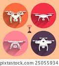 Vector Illustrate 25055934