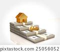 돈, 가정, 건축 25056052