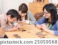 ความเป็นพ่อแม่,ไพ่ญี่ปุ่น,เล่น 25059568