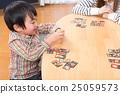 เด็กผู้ชาย,เด็ก,เด็กๆ 25059573