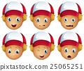 kid, child, boy 25065251