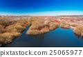 river, season, spills 25065977