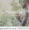 diet, health, healthy 25071032