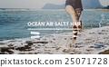 มหาสมุทร,เค็ม,ทราย 25071728