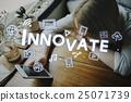 browsing, girl, innovate 25071739