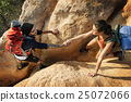 climbing, friends, hiking 25072066