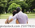 여성, 사랑, 가족 25077633