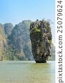 เกาะ,ภูเขา,มหาสมุทร 25079624