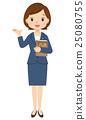 律師 諮詢律師 女性 25080755