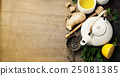 Tea 25081385