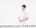 一位护士 25081564