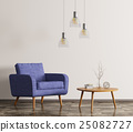 coffee, table, interior 25082727