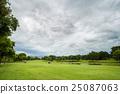 golf course 25087063