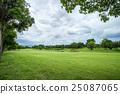 golf course 25087065
