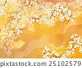 เครนทองบ๊วย 25102579