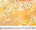 พลัมทองทองพลัม 25102580