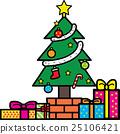 christmas, x-mas, xmas 25106421