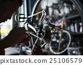 斜坡自行車維修 25106579