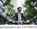 騎自行車的人 25106618