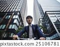 騎自行車的人 25106781