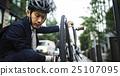 商人自行車維修 25107095