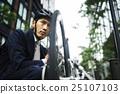 商人自行車維修 25107103