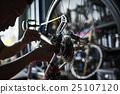斜坡自行車維修 25107120
