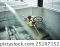 自行車 腳踏車 欺騙 25107152
