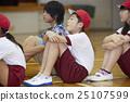 Elementary school education image 25107599