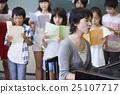 课程 伴奏 猪骨汤 25107717