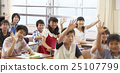 elementary student, primary school child, primary school student 25107799