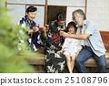 家庭 家族 家人 25108796