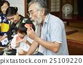 家庭 家族 家人 25109220