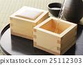 清酒 日本酒 酒 25112303
