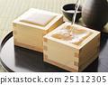 清酒 日本酒 酒 25112305