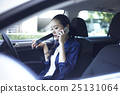 person, female, females 25131064