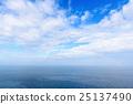 blue, water, marine 25137490
