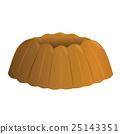 Bundt Cake 25143351