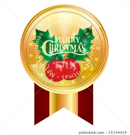 聖誕季節 聖誕節期 聖誕時節 25144429