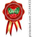 聖誕季節 聖誕節期 聖誕時節 25144433