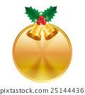 聖誕季節 聖誕節期 聖誕時節 25144436
