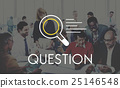 Question Research Results Knowledge Discovery Concept 25146548