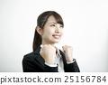 female, lady, woman 25156784