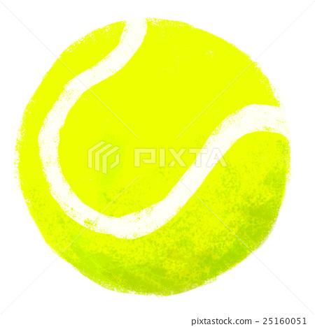 illustration, sport, sports 25160051