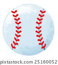 กีฬา,กีฬาที่ใช้ลูกบอล,เบสบอล 25160052
