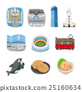 Chiba Illustration 25160634